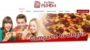 pizzeria-sevilla-1