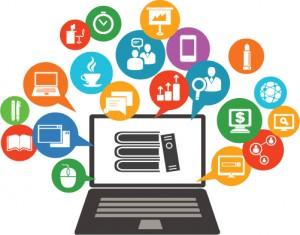 Marketing Online - KROM