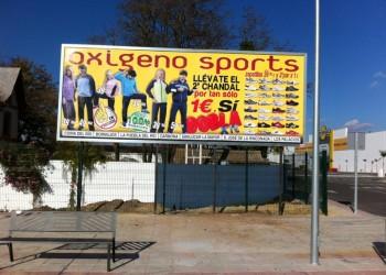 oxigeno-sport
