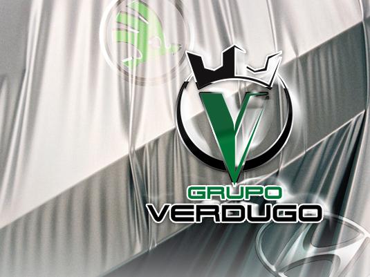 GRUPO VERDUGO