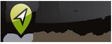 logo_imapp