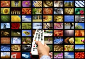 agencia anuncios television