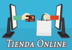 concepto-tienda-online