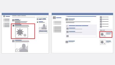 Campañas de Pago en Facebook - Krom Agency