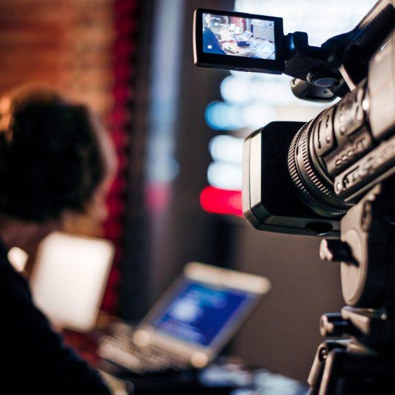 video_produccion
