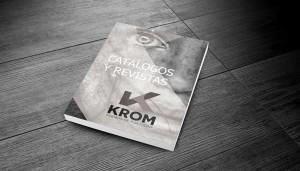 revistas_catalogos