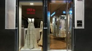 puerta-tienda-nueva-sonibel
