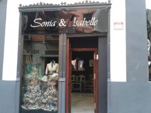 tienda-antigua-sonibel-1
