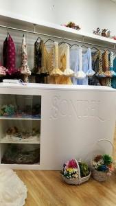 tienda-nueva-sonibel-3