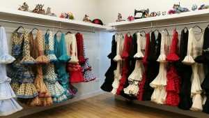 tienda_nueva_sonibel