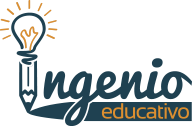 logo_ingenio_educativo