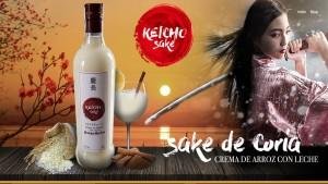 sake-de-coria1
