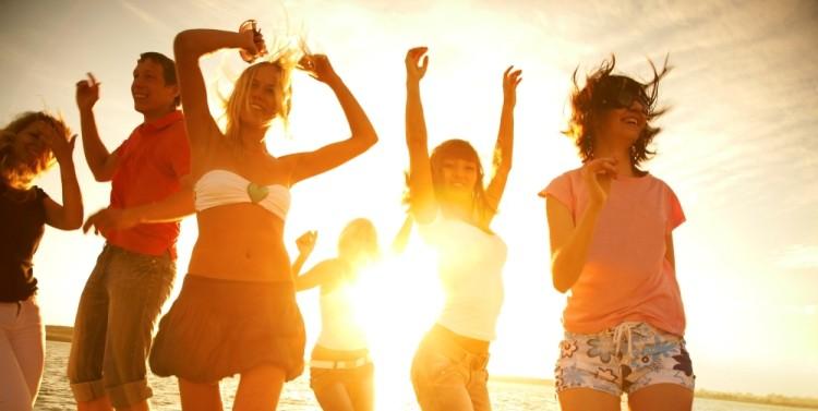 oju cadiz fiesta playa