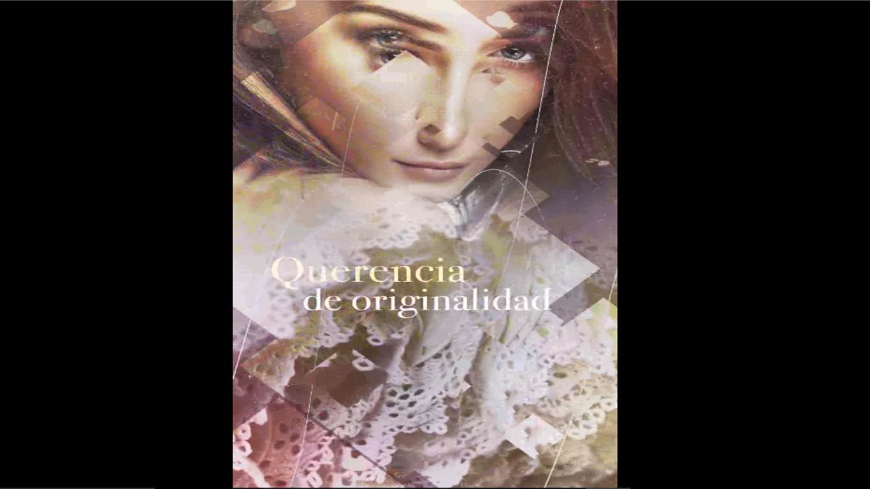Vídeo presentación SIMOF 2017. Sonibel – Querencia