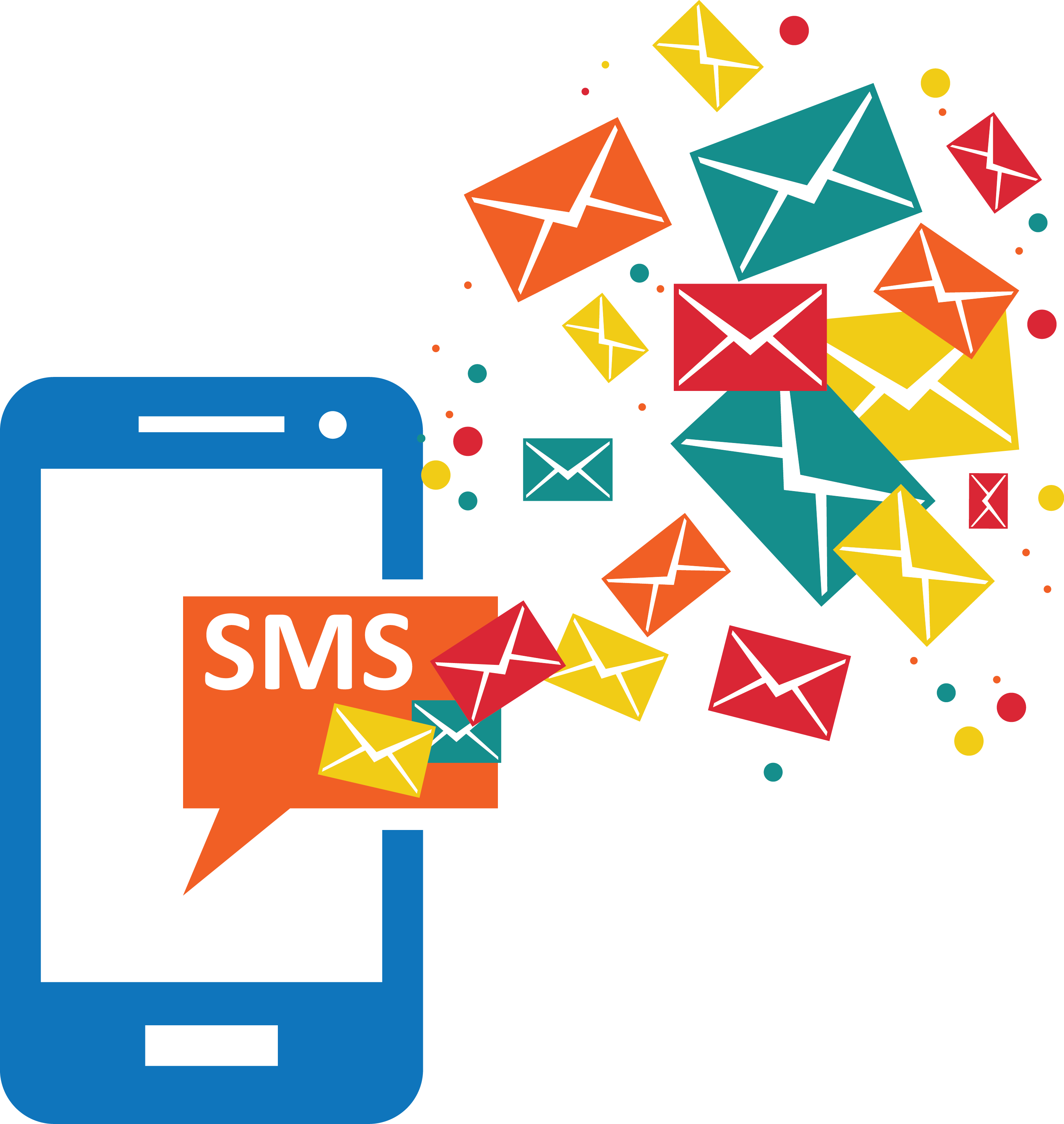 Cellular Advertising and marketing Tips And Tricky For Savvy Entrepreneurs SMS-Marketing-1-1