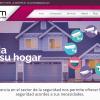 web qscam