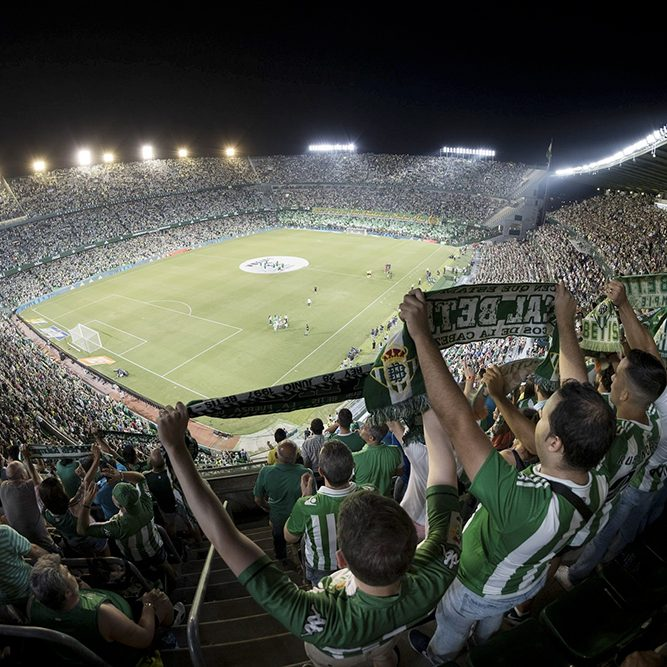 interior-estadio-betis