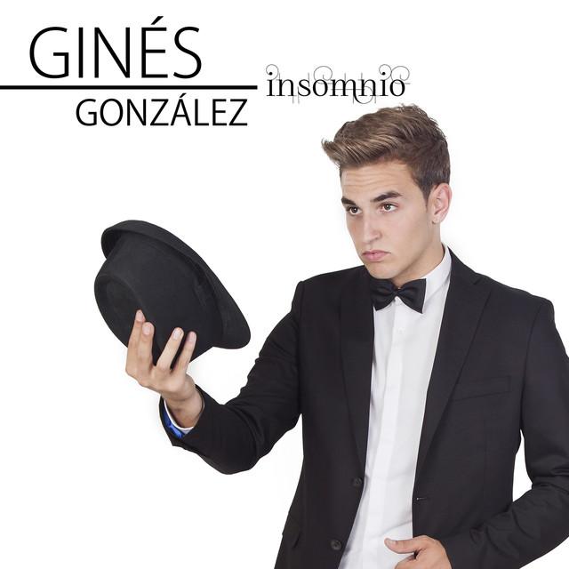 Ginés González – Me Falta El Aire