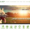 diseño y creacion web naturaldogbarf