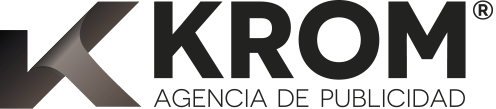 Krom, Agencia Publicidad y marketing online Sevilla y Madrid