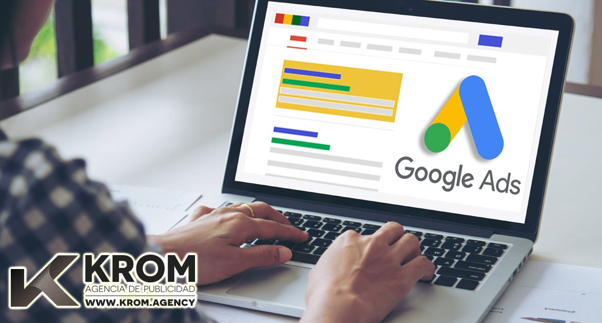 actualizacion google adwords ads
