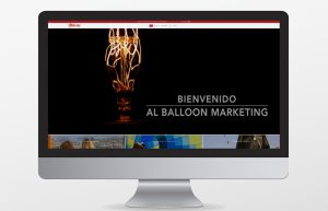 caso de exito marketing digital globotur
