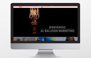 caso de exito marketing digital globotur