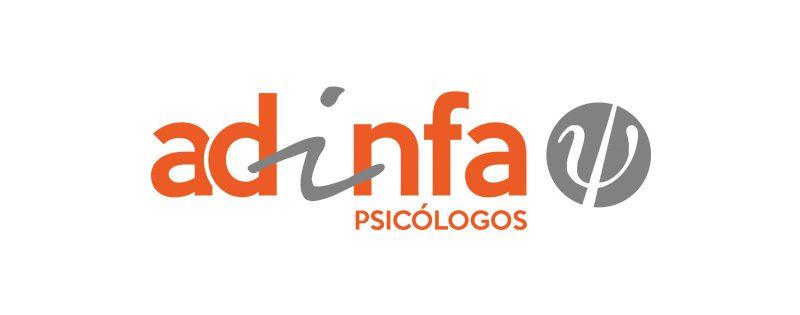 logo-adinfa