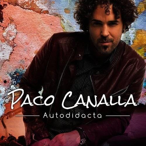 Nuevo videoclip Paco Canalla – Desesperada